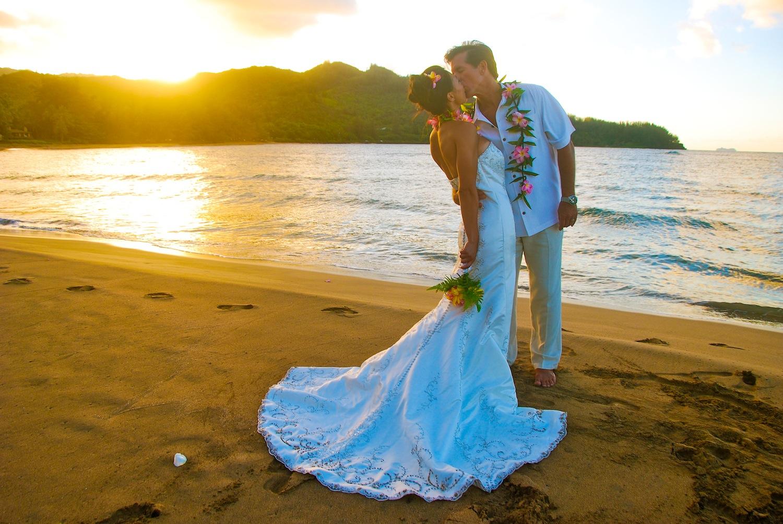 kauai-wedding-photography-0230