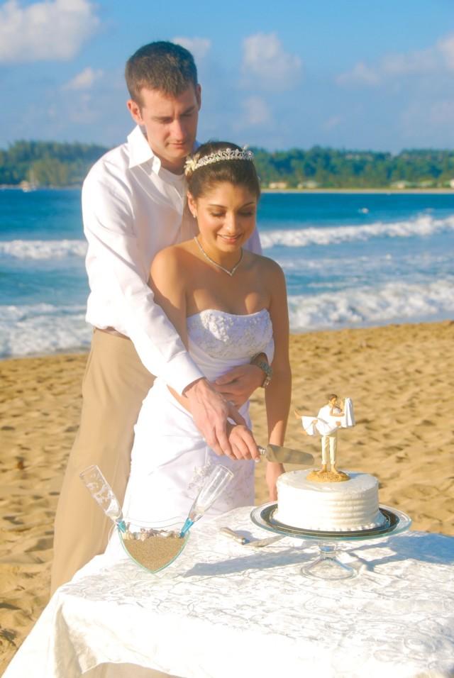 kauai-wedding-photography-after-ceremony-1