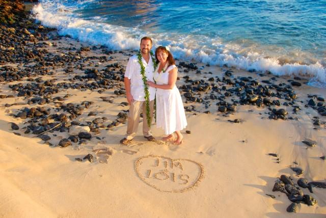 kauai-wedding-photography-after-ceremony-10