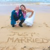 kauai-wedding-photography-after-ceremony-12