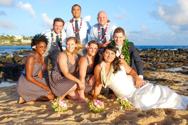 kauai-wedding-photography-after-ceremony-13