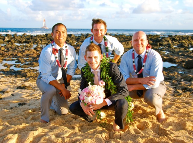 kauai-wedding-photography-after-ceremony-14