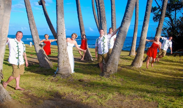 kauai-wedding-photography-after-ceremony-15