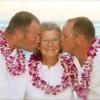 kauai-wedding-photography-after-ceremony-16