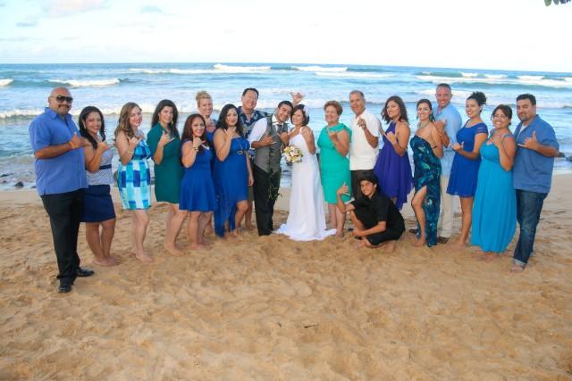 kauai-wedding-photography-after-ceremony-17