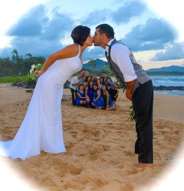 kauai-wedding-photography-after-ceremony-18