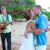 kauai-wedding-photography-after-ceremony-19