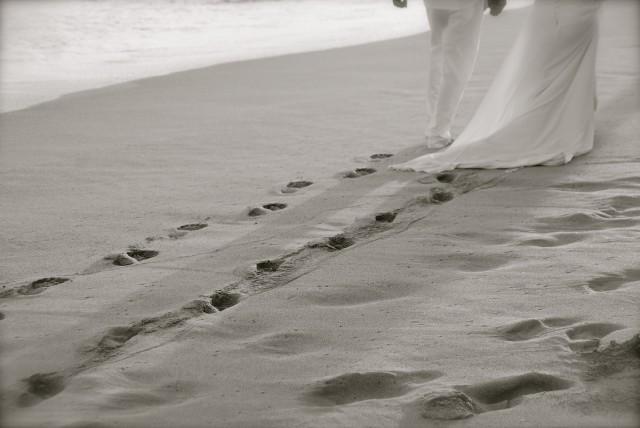 kauai-wedding-photography-after-ceremony-21