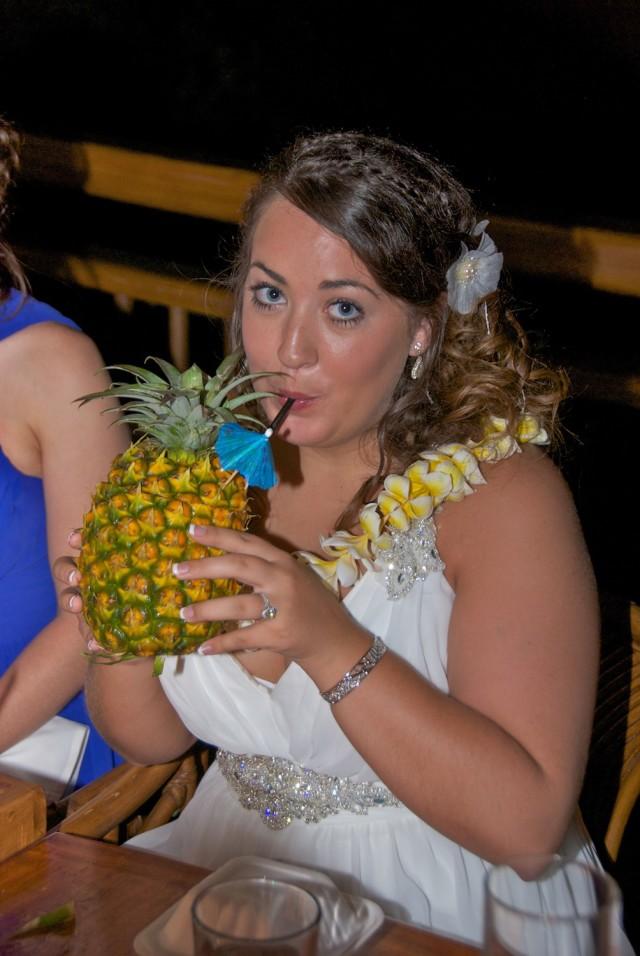 kauai-wedding-photography-after-ceremony-3