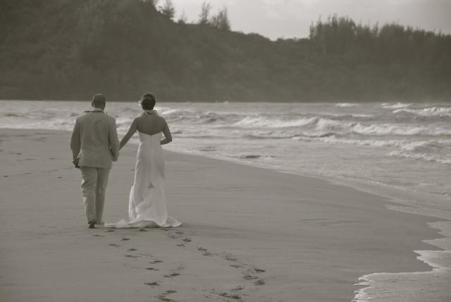 kauai-wedding-photography-after-ceremony-4