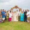 kauai-wedding-photography-after-ceremony-5