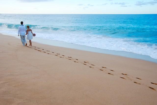kauai-wedding-photography-after-ceremony-6
