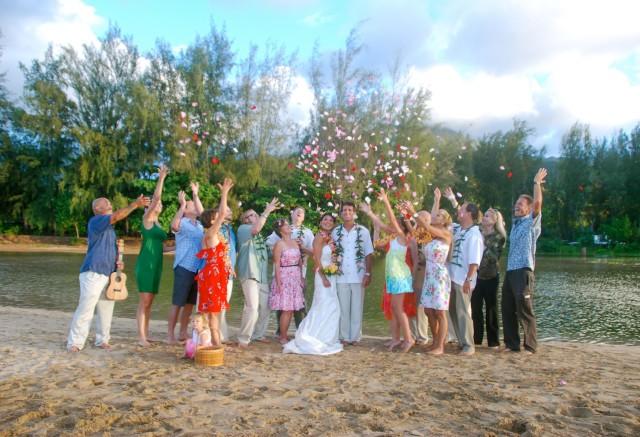 kauai-wedding-photography-after-ceremony-7