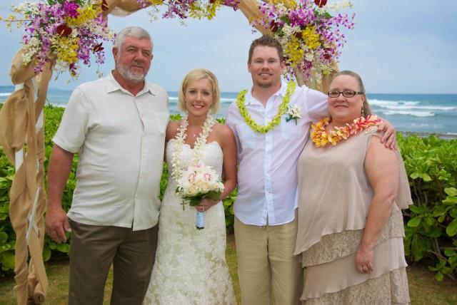 kauai-wedding-photography-after-ceremony-8