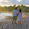 kauai-wedding-photography-after-ceremony-9