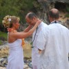 kauai-wedding-photography-ceremony-1
