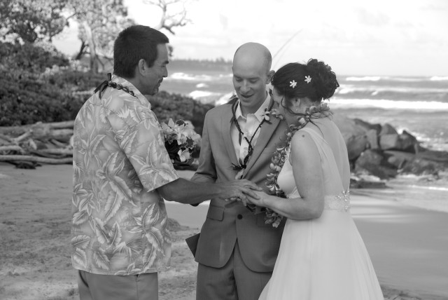 kauai-wedding-photography-ceremony-11