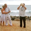 kauai-wedding-photography-ceremony-12