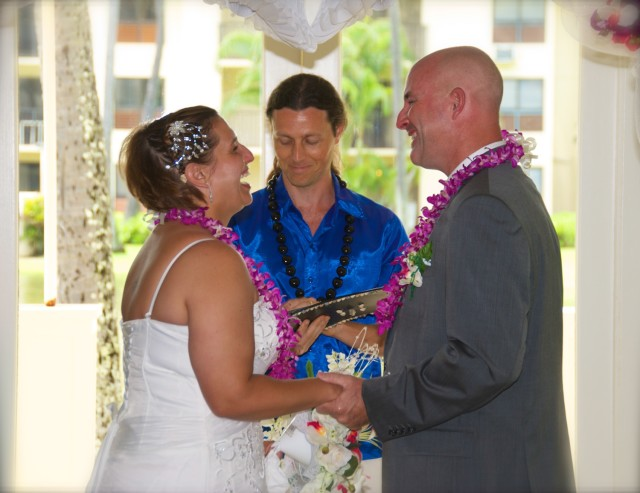 kauai-wedding-photography-ceremony-13