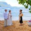 kauai-wedding-photography-ceremony-14