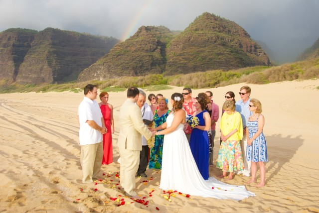 kauai-wedding-photography-ceremony-16
