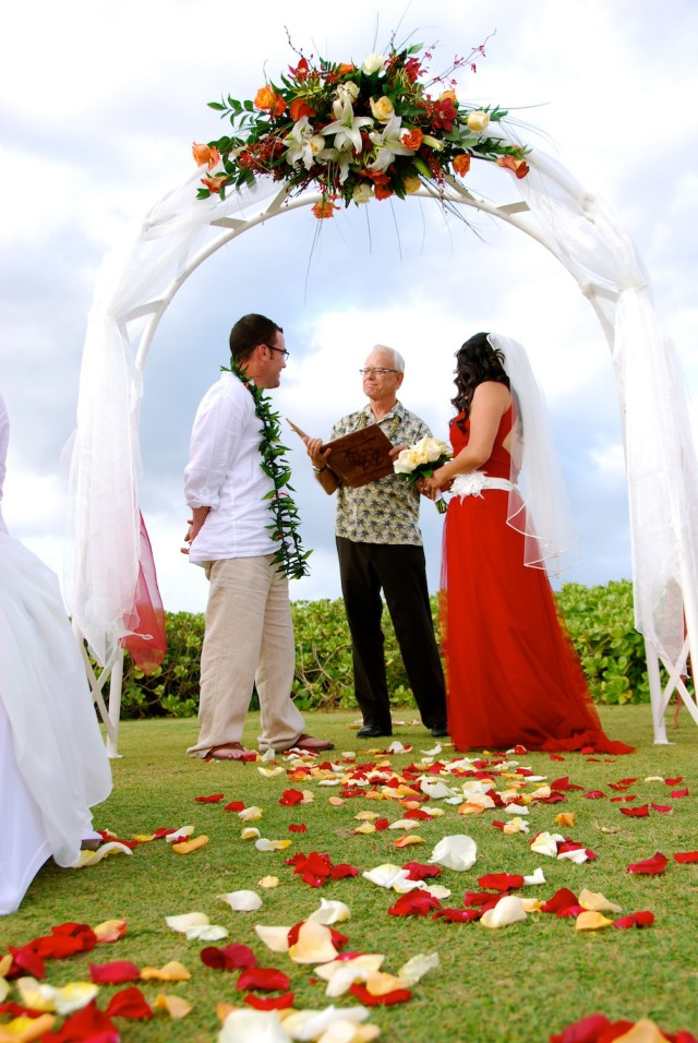 kauai-wedding-photography-ceremony-19