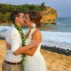 kauai-wedding-photography-ceremony-26