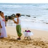 kauai-wedding-photography-ceremony-4