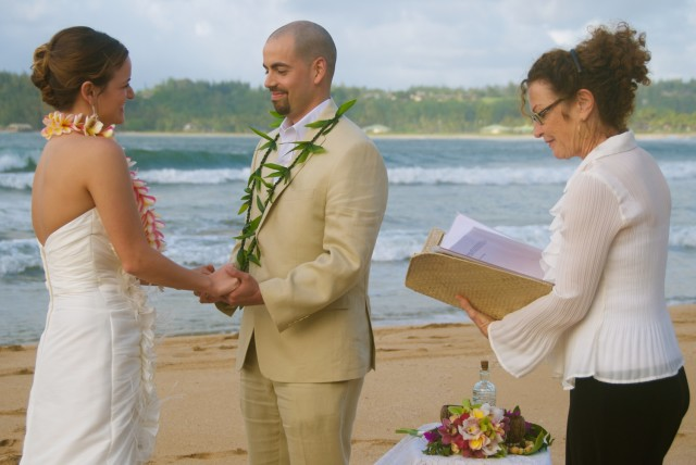 kauai-wedding-photography-ceremony-6