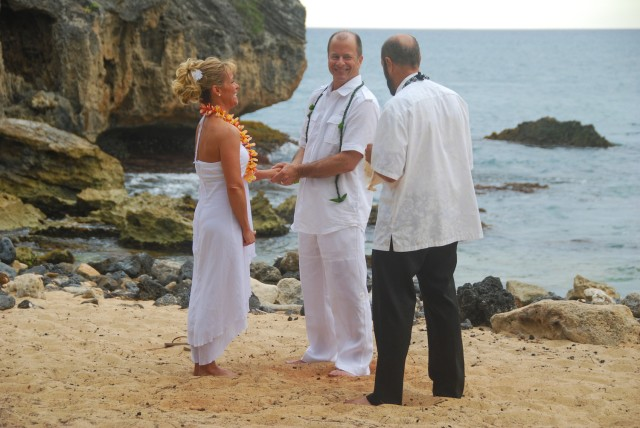 kauai-wedding-photography-ceremony-7