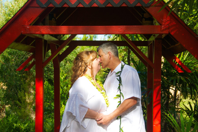 kauai-wedding-photography-couples-in-love-1