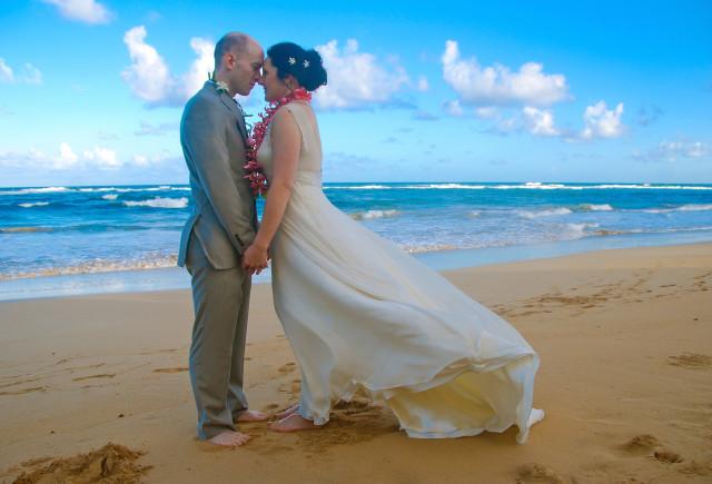 kauai-wedding-photography-couples-in-love-12