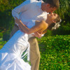kauai-wedding-photography-couples-in-love-14