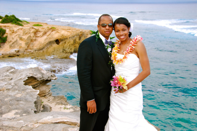 kauai-wedding-photography-couples-in-love-15
