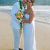 kauai-wedding-photography-couples-in-love-16