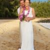 kauai-wedding-photography-couples-in-love-18