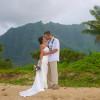 kauai-wedding-photography-couples-in-love-19