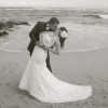 kauai-wedding-photography-couples-in-love-2-10