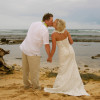 kauai-wedding-photography-couples-in-love-2-11
