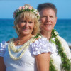 kauai-wedding-photography-couples-in-love-2-12