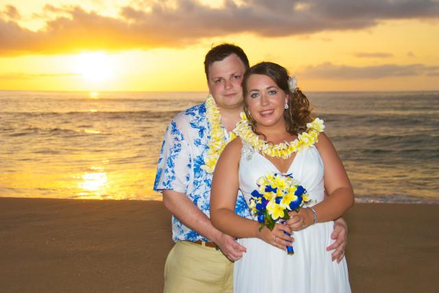 kauai-wedding-photography-couples-in-love-2-13
