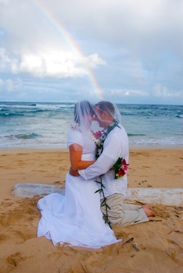 kauai-wedding-photography-couples-in-love-2-14
