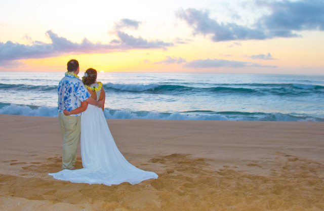 kauai-wedding-photography-couples-in-love-2-15