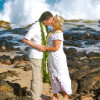 kauai-wedding-photography-couples-in-love-2-16