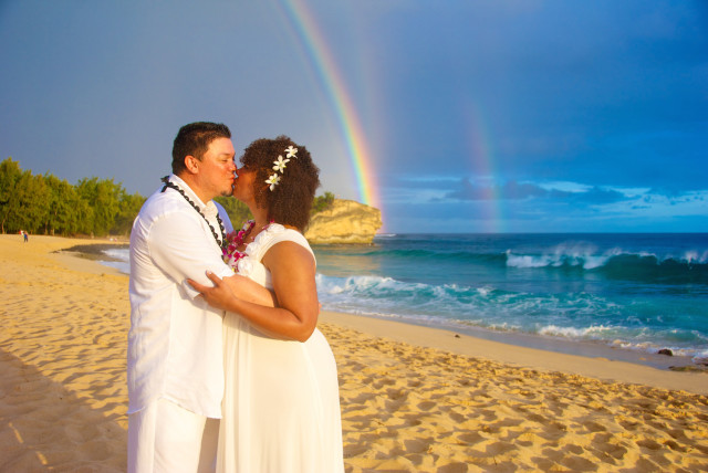 kauai-wedding-photography-couples-in-love-2-17