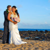 kauai-wedding-photography-couples-in-love-2-18