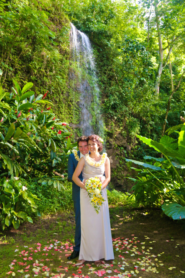 kauai-wedding-photography-couples-in-love-2-19
