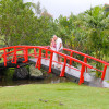 kauai-wedding-photography-couples-in-love-2-20