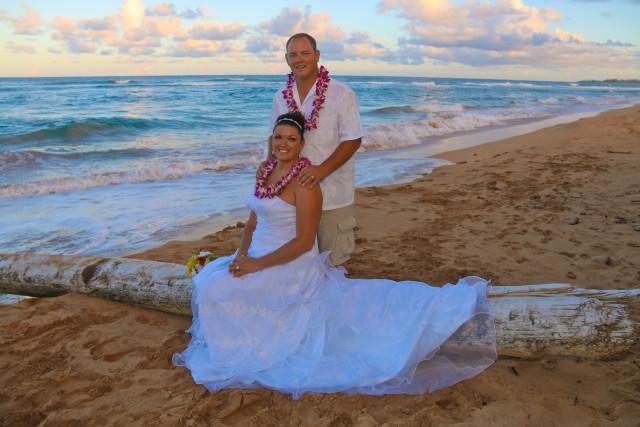 kauai-wedding-photography-couples-in-love-2-21