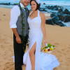 kauai-wedding-photography-couples-in-love-2-23